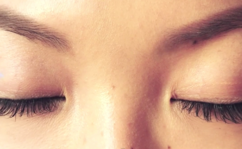 4 Tips To Grow Your Eyebrows Fast Glamrs