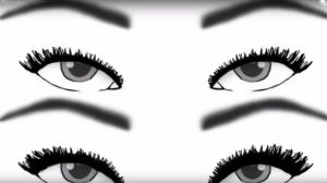 eyeliner eyeshape