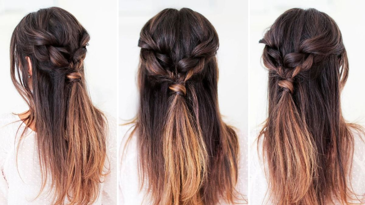 Hairstyles Everyday : everyday-hairstyle.jpg?w=1200