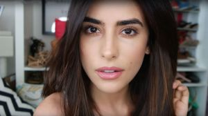 no foundation makeup