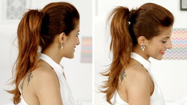ponytail-01